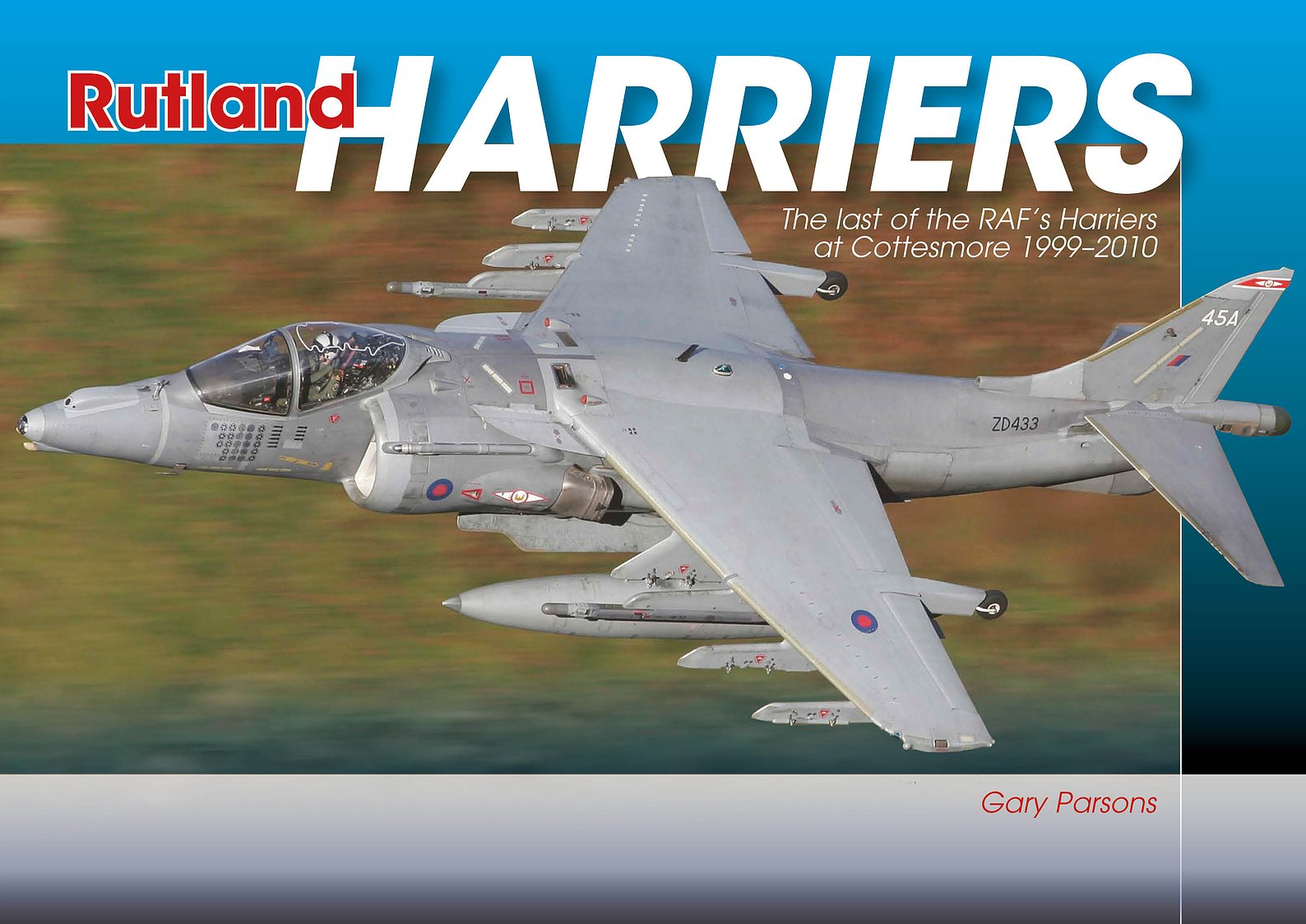Rutland Harriers